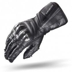 Shima ST-1 rękawice motocyklowe skórzane