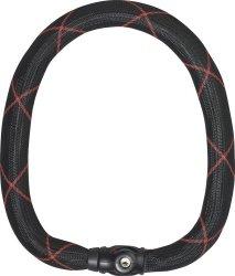 Abus Łańcuch z zamkiem Steel-O-Chain Ivy 110cm