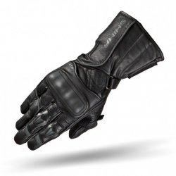 Shima GT-1 rękawice motocyklowe