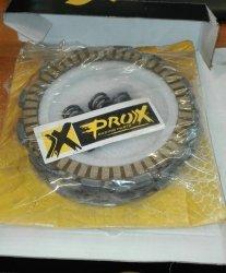 PROX Tarcze sprzęgłowe kompletny zestaw