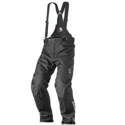 Scott Storm Tp W's damskie spodnie motocyklowe z membraną i podpinką r. S (36) Wyprzedaż!!!