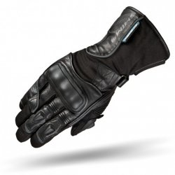 Shima GT-1 rękawice motocyklowe wodoodporne