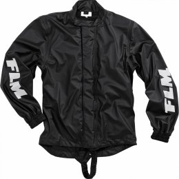 FLM SPORT 2 kurtka przeciwdeszczowa