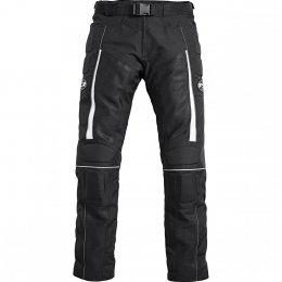 FLM Spodnie Air Mesh WP