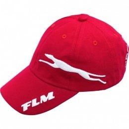 FLM czapka z daszkiem dziecięca