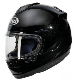 Arai Chaser-X kask motocyklowy kolor Black Diamond (Czarna Perła Połysk)
