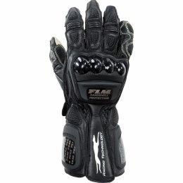 FLM GP 5 rękawice motocyklowe