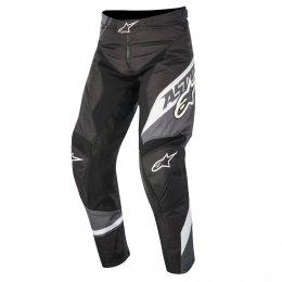 Alpinestars Racer Supermatic spodnie motocyklowe MX enduro cross 34 36 38 Wyprzedaż Kolekcji!