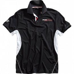 FLM Sports koszulka polo