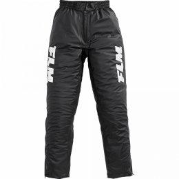 FLM SPORT 2 spodnie przeciwdeszczowe