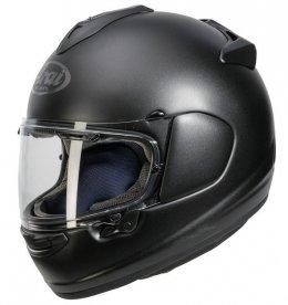 Arai Chaser-X Black Frost kask motocyklowy (Czarna Perła Mat)