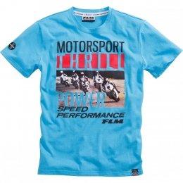 FLM Thrill koszulka T-Shirt