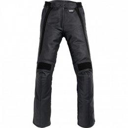 FLM T30 Damskie spodnie skórzane