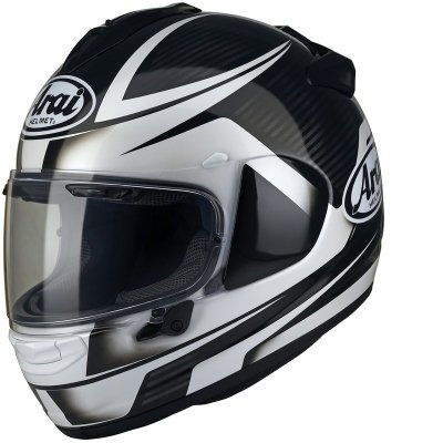Arai Chaser-X Touhg White kask motocyklowy