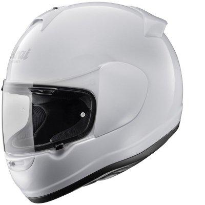 Arai Axces III White kask motocyklowy