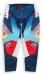 Kini Red Bull Competition spodnie MX cross