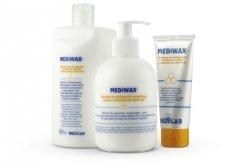 Mediwax (360 ml) - butelka  z pompką