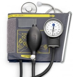 Ciśnieniomierz manualny Little Doctor LD-71