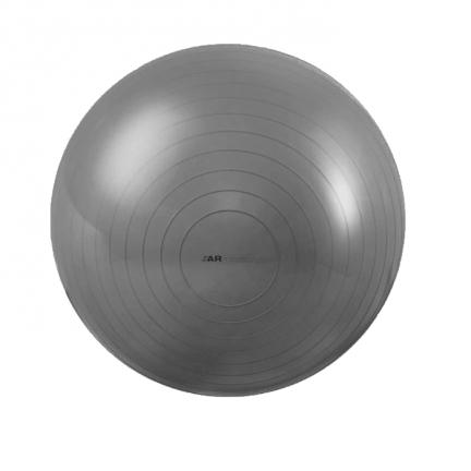 Piłka do ćwiczeń rehabilitacyjna 75 cm (ABS-75)