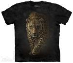 Savage - koszulka The Mountain