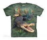 Gator Parade - The Mountain Dziecięca