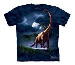 Brachiosaurus - Dziecięca - The Mountain