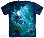Sea Dragon - The Mountain