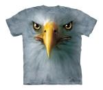 Eagle Face - The Mountain - Koszulka  Dziecięca