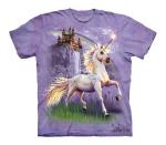 Unicorn Castle - Dziecięca - The Mountain