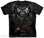 Centurian Armour - Koszulka The Mountain