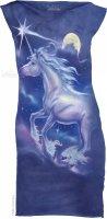 Unicorn Star - Sukienka The Mountain
