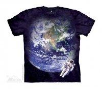 Astro Earth - The Mountain - Dziecięca