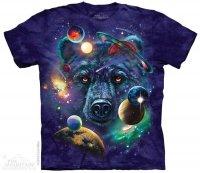 Grizzly Cosmos -Dziecięca The Mountain