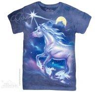 Unicorn Star - The Mountain - Damska