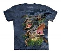 Gator Bog - Dziecięca - The Mountain