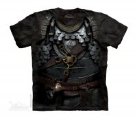 Centurian Armour - The Mountain Dziecięca
