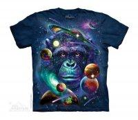 Cosmic Chimp -Dziecięca The Mountain