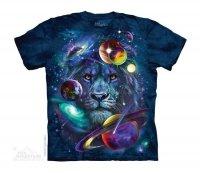 Lion Of Cosmos -Dziecięca The Mountain