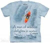 Wisdom Outdoor - The Mountain