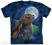 Moon Gazer - Koszulka The Mountain