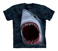 Shark Bite - Dziecięca - The Mountain