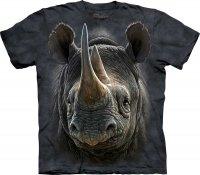 Black Rhino - The Mountain