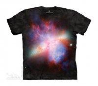 Starburst Galaxy - The Mountain - Dziecięca