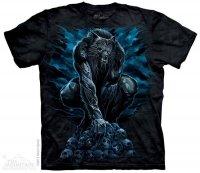 Werewolf Rising - The Mountain