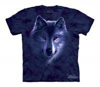 Wolf Fade - Dziecięca - The Mountain