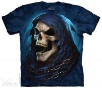 Reaper Last Laugh - The Mountain