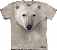 Polar Warrior - Koszulka The Mountain