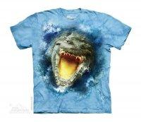 Gator Splash - The Mountain -Dziecięca