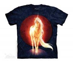 Last Unicorn - The Mountain Dziecięca