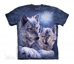 Equinox Wolves - The Mountain Dziecięca